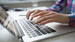 QNB eFinans 2020'nin de en iyi e-Fatura servis sağlayıcılarından biri oldu