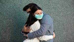 Travmatik bir süreç olan pandemide çift ilişkileri nasıl etkilendi?
