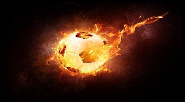 Trabzonspor, Bilal Başacıkoğlu'nun sözleşmesini feshetti