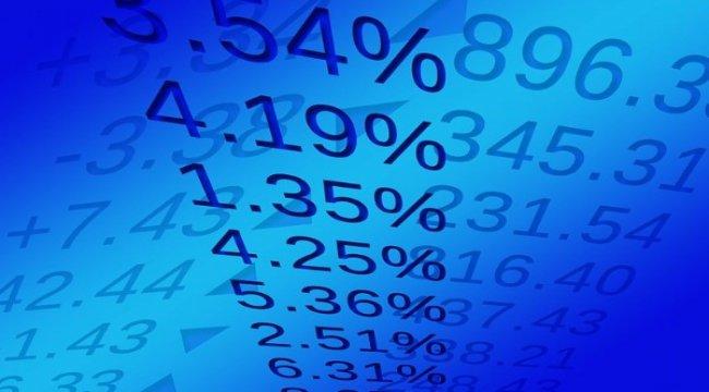 İntema'da perakende kanal satışları arttı