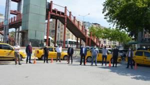 Manisa'da 800 toplu taşımaya ve 526 taksiye yeni tarife