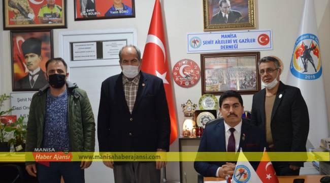 Terör örgütü PKK'nın kökü kazınıyor