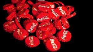 Coca Cola'da yönetim kurulu üyesi değişikliği
