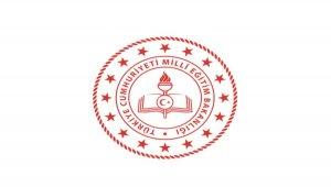 DÜZELTME - MEB'ten yüz yüze eğitime devam edilmesi ve sınav uygulamaları açıklaması