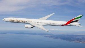 Emirates Gateway'de özel içerikler sunuyor