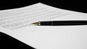 Hedef Girişim, girişim yatırımı sözleşmesini feshetti