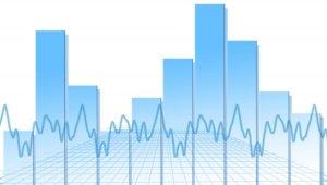 İş Yatırım Ortaklığı'nda denetçi seçimi
