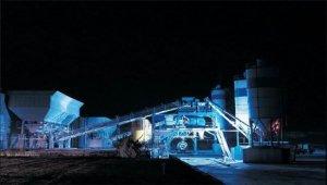 Konya Çimento'da denetçi belirlendi