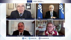 Küresel enerji ve iklim politikalarında yeni bir dönem