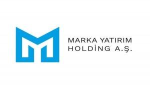 Marka Yatırım, şirket alımı için görüşmelere başladı