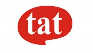 Tat Gıda, 803 milyon TL'lik satış yaptı