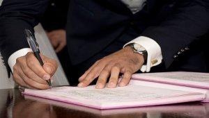 Tofaş Türk sözleşme yeniledi