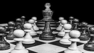 Türkiye'de satranç bilmeyen kalmayacak