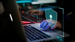 Ülkemizin siber güvenliği, yerli şirketlerimizin sayısı kadar sağlam