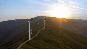Aydem Yenilenebilir Enerji halka arz oluyor