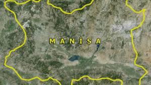 Manisa'ya 708 milyon TL'lik destek