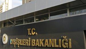 Afganistan Barış Süreci İstanbul Konferansı ertelendi