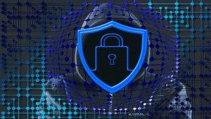 Bulut tabanlı web uygulamalarındaki güvenlik açıkları ciddi riskler barındırıyor