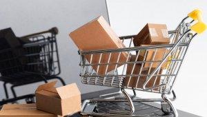 Hedefli reklamlar ile pazaryerlerini büyütmek için 5 adım