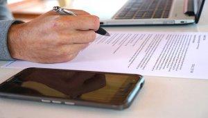 Orge Enerji, iş sözleşmesi imzaladı