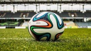 UEFA Şampiyonlar Ligi Kupası İstanbul Boğazı ile buluştu