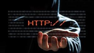 URL saldırılarını önlemek için 5 etkili yöntem