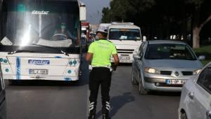 69 bin 459 kişi ve iş yeri denetlendi 592 kişiye 611 bin 598 lira ceza kesildi