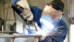 Türk demir çelik sektörü dünya pazarlarında daha da güçleniyor