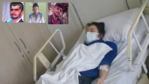 Manisa'da engelli kadını taciz edenler serbest: Babanın isyanı