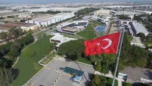 Manisa Türkiye ekonomisine katkı sağlıyor