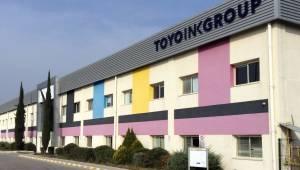 Toyo Matbaa Mürekkepleri yükselişini sürdürüyor