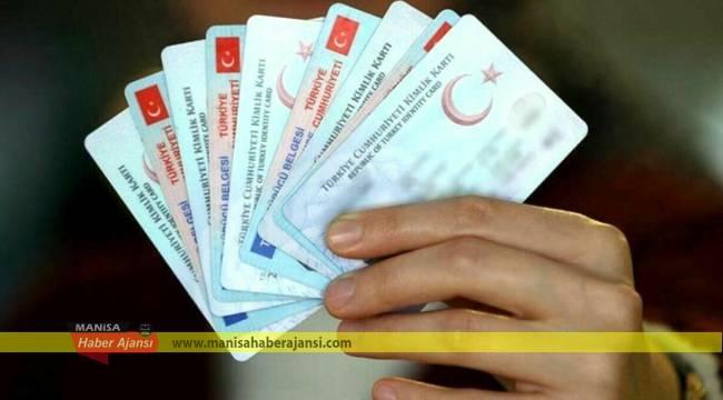 """Türkiye'de en çok """"Yılmaz"""" soyadı var"""