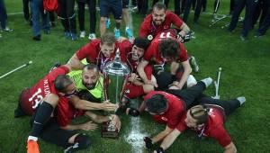 Ampute Futbol Milli Takım, Avrupa Şampiyonu