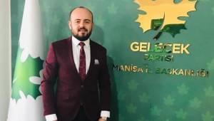 """BAŞKAN ATSAN: """"BUNUN ADI BURS DEĞİL, BORÇTUR"""""""