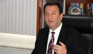 Gölmarmaradaki Kazanın Davası Yarın Başlıyor