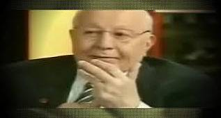 Necmettin Erbakan  Suriye'yi İşgal Edecekler !   2003